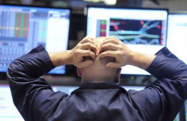 MEDIA GJERMANE/ Koment: Viti 2019, vit i një krize të re ekonomike?