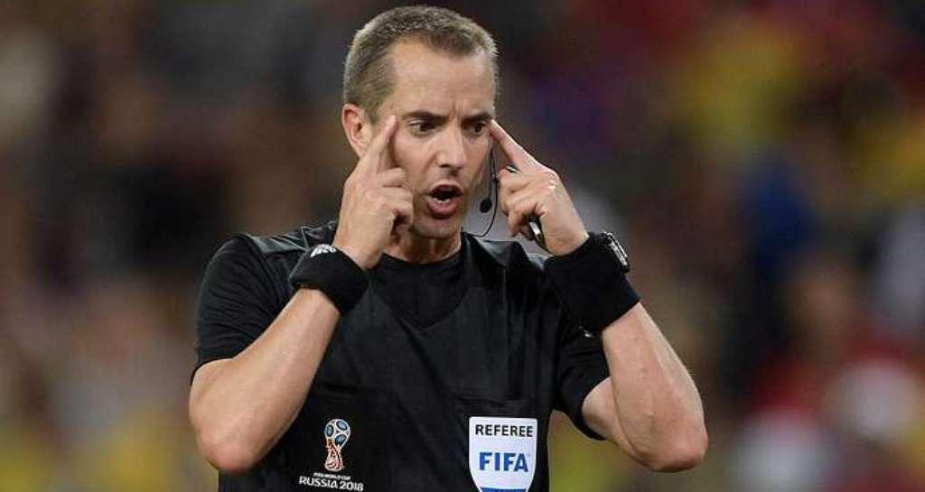 """Kupa e Botës, FIFA nuk duhet të injorojë """"aktorët"""""""
