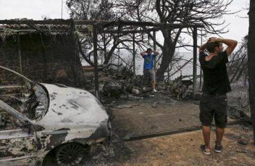 KONFIRMIMI/ Ambasada jonë në Greqi: 6 shqiptarë të plagosur