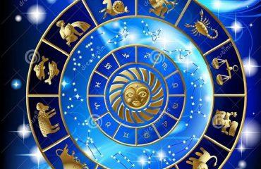 Horoskopi për sot, e hënë 24 qershor 2019