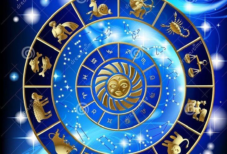 Horoskopi për sot, e diel 23 Qershor 2019