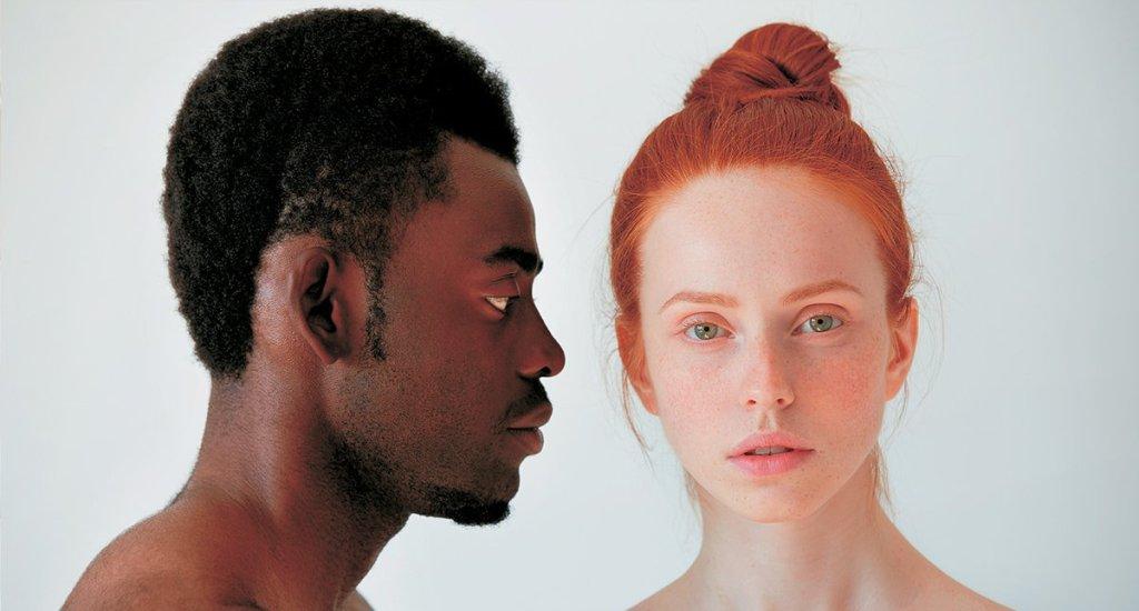 Psikologjia e racizmit