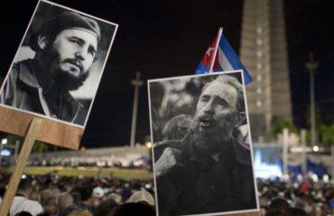 Kur vdekjet shndërrohen në mit në Facebook, si borgjezia po ngre në kult revolucionarët