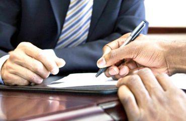 Kredia për bizneset, në rënie për gjysmën e parë të vitit