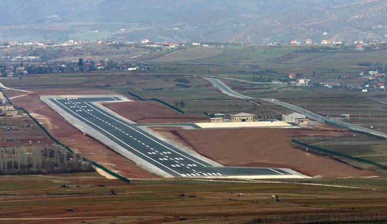 Qeveria vendos bonusin, aeroporti i Kukësit jepet me koncesion PPP