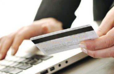 """Të paguash nga interneti, një """"hobi"""" që tani po aplikohet gjithmonë e më shumë"""