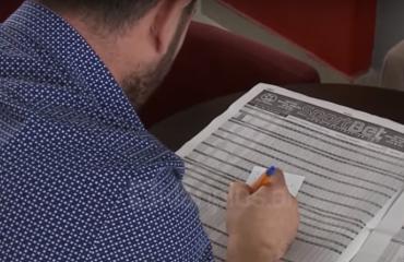 Dështimi i qeverisë me mbylljen e bixhozit/ Berisha: Tani lloton e ka çdo familje në shtëpi
