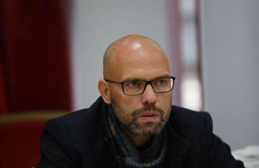 Manjani: Shqipëria pa drejtësi me bekimin e BE-së, ndoshta Anglezët kishin të drejtë...