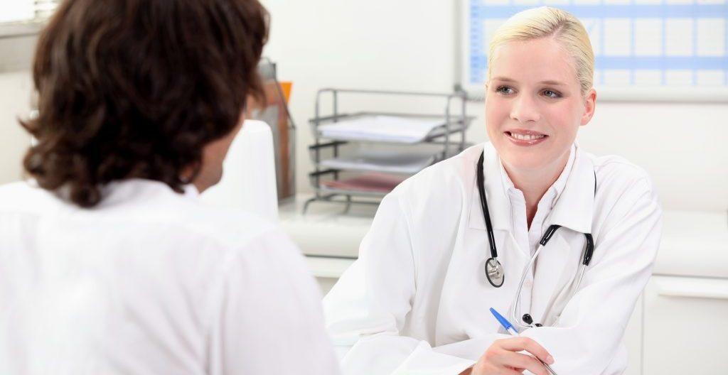 MENOPAUZA/ Këshillat e nevojshme që ndryshimi fiziologjik, të kalohet më lehtë