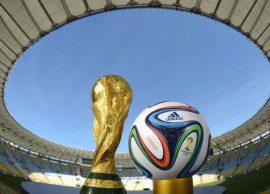 STATISTIKAT Kupa e Botës, 21 finalet dhe fituesit