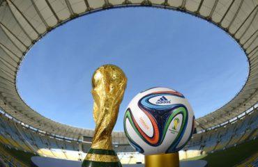 STATISTIKAT/ Kupa e Botës, 21 finalet dhe fituesit