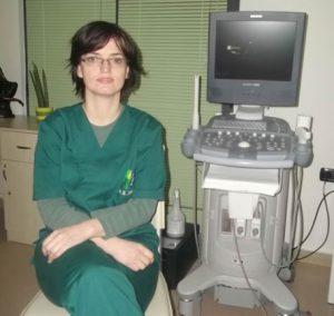 MENOPAUZA/ Këshillat e nevojshme që ndryshimi fiziologjik