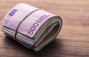 I shpëton policisë, pas ndjekjes 37-vjeçari kapet në Fier me mijëra euro në makinë