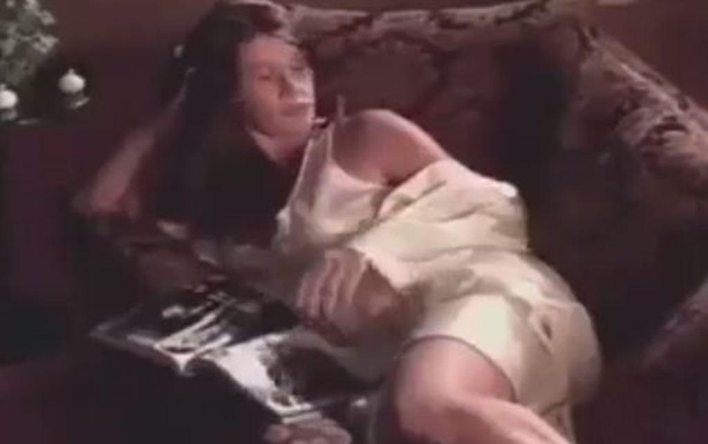 VIDEO/ Kjo reklamë është ndaluar të publikohet në Itali, tepër erotike?