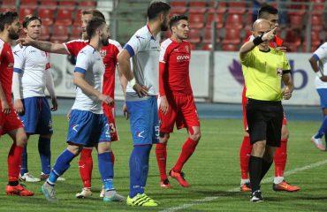 Artan Shyti: Sporti shqiptar është sot në vdekje klinike