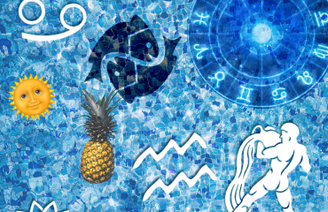 Parashikimi javor i horoskopit, 1-7 Korrik 2019