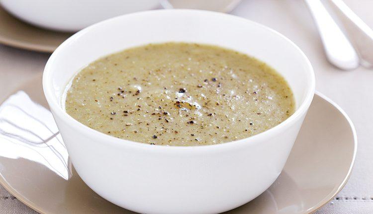 RECETA GATIMI/ Supa me dardhë dhe patate