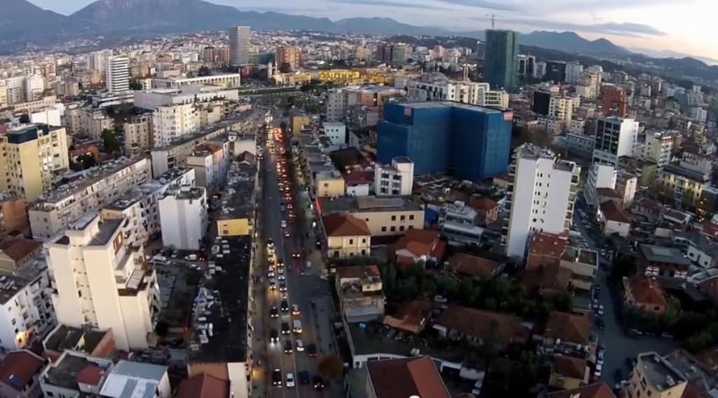 Regjistrimi i banesave para '90, pronarët kundërshtojnë tarifat