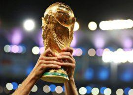 FrancëKroaci gati, Moska dorëzon sot trofeun