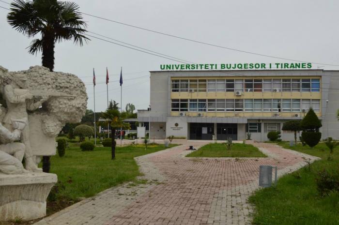 Universiteti Bujqësor, 1800 kuota pranimi. Prioritet shkollat profesionale bujqësore