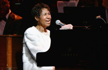 Shuhet legjenda e muzikës botërore Aretha Franklin
