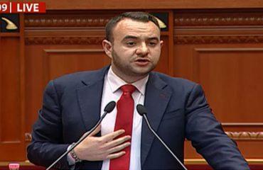 Deputeti i PD: Opozita do të nis një aksion të fuqishëm ndaj qeverisë në shtator