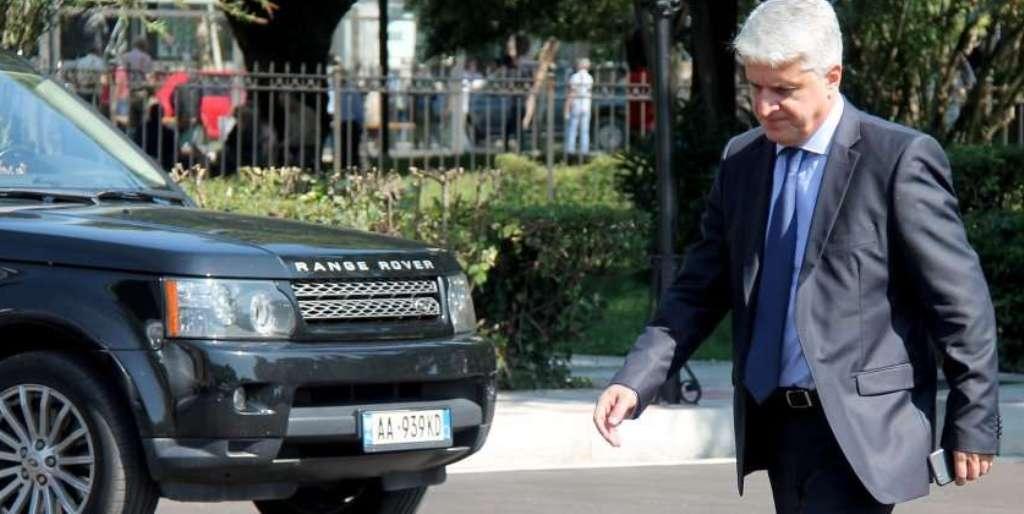 Majko rrëfehet për median amerikane: Më kërcënojnë iranianët!