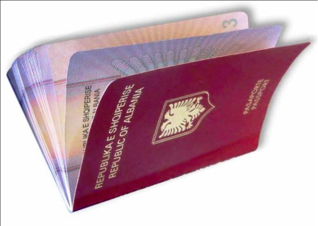Decision on the visa-free travel triggers debates