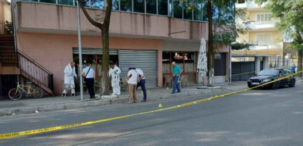 """Ekzekutohet 53-vjeçari në Shkodër, dyshimet për """"larje hesapesh"""""""