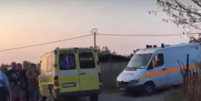 Të rejat e fundit nga masakra në Vlorë, 8 viktimat në morg për ekspertizë, 2 të plagosur në operacion