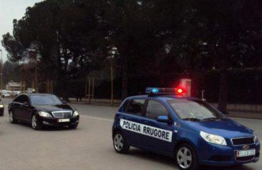 Krimi makabër në Vlorë, Xhafaj dhe Veliu me urgjencë drejt Selenicës
