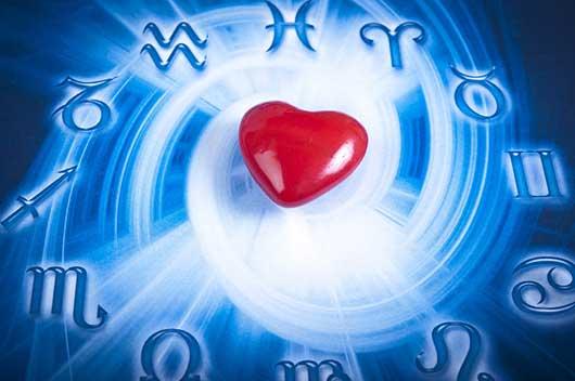 Dashurojnë vetëm 1 herë në jetë, ja cilat janë këto shenja horoskopi