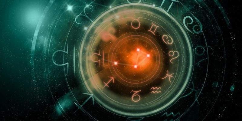 Parashikimi ditor i horoskopit për nesër, e diel 13 Janar 2019