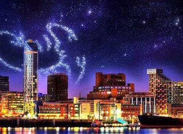 Parashikimi i yjeve për nesër, e hënë 21 janar 2019