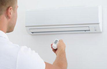 Kondicioneri, disa këshilla si të kurseni energji dhe mos të ftoheni gjatë ditëve të nxhehta