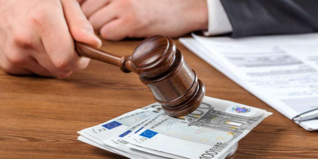 Perceptimi për korrupsionin në Shqipëri, më i larti në Ballkan, ja çfarë thotë studimi
