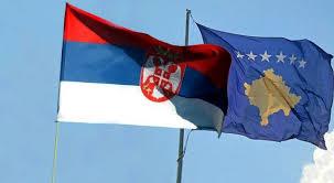 Serbia: Ja sa na kushtoi taksa kosovare