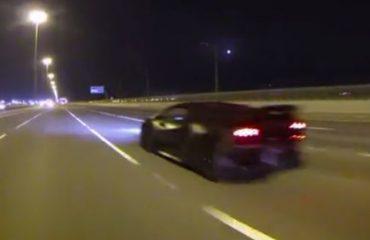 VIDEO/ Supermakina që kushton mbi 2 milion euro. E keni parë këtë tip Lamborghini?