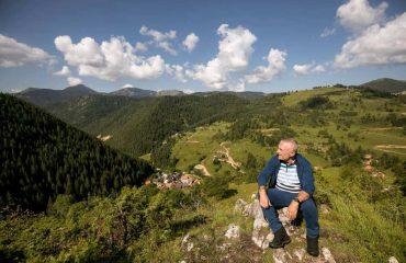 Meta nga Peja: Uroj që Kosova shumë shpejt të përfitojë liberalizimin e vizave