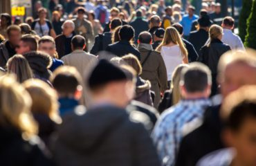 Censusi i ri i popullatës, regjistrimi i banorëve dhe banesave fillon në vitin 2020