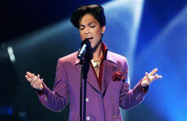 Familja e Prince çon mjekun e tij në gjyq, e konsideron fajtor për vdekjen e këngëtarit