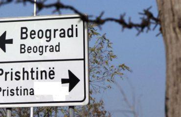 Ndryshimi i kufijve, Këshilli Evropian: Duhet një zgjidhje realiste e përhershme