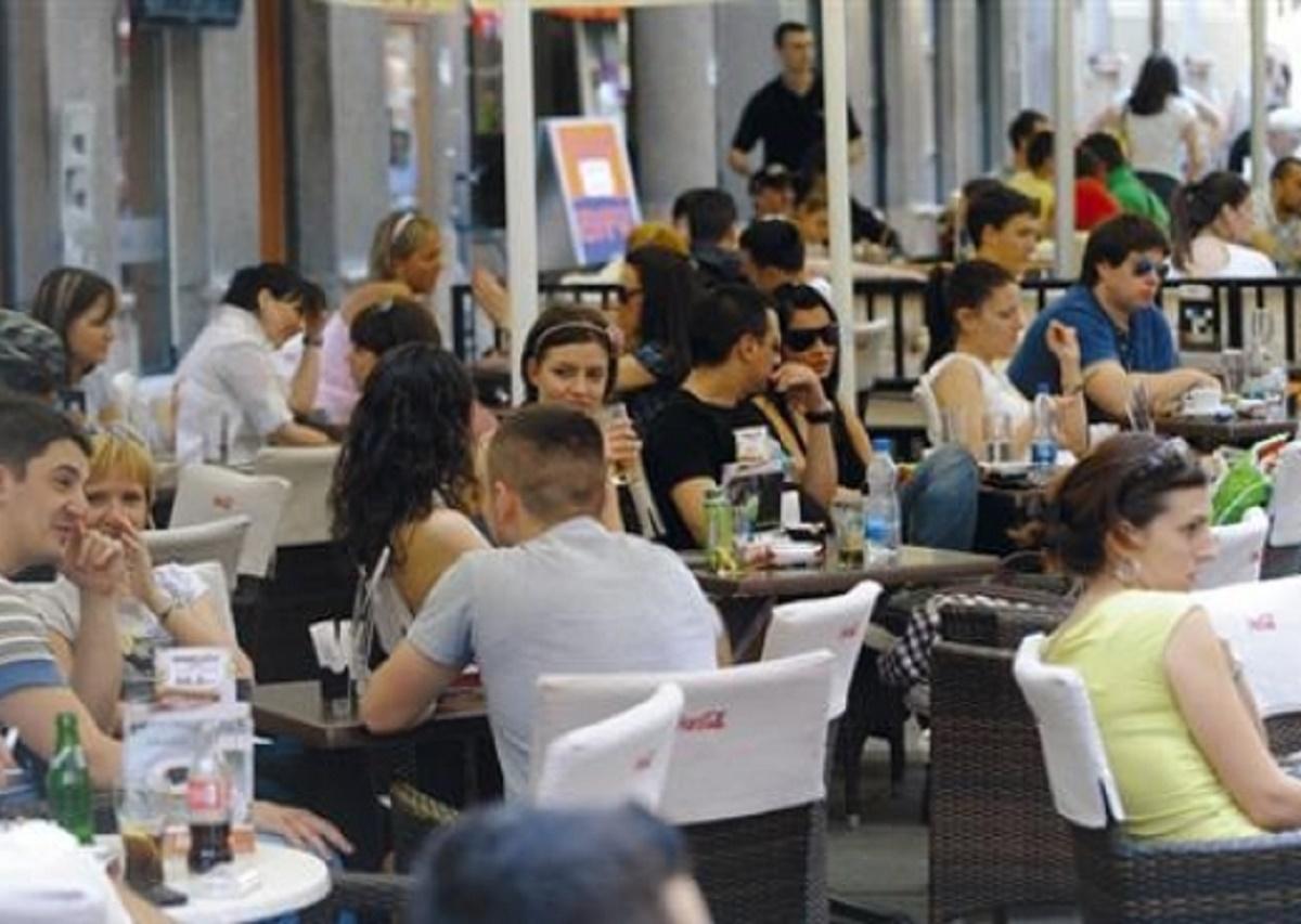 Raporti/ 70% e të rinjve duan të largohen nga Shqipëria drejt  vendeve të BE-së