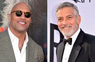 Forbes zbulon listën: Ja aktorët më të paguar për 2018-tën