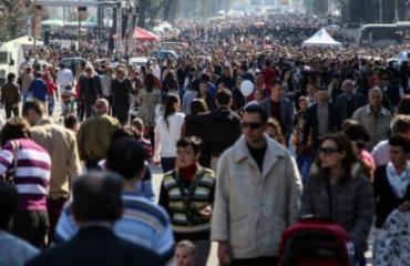 Psikologët: Si Ridvani ka shumë në shoqërinë shqiptare, sociopat dhe psikopat