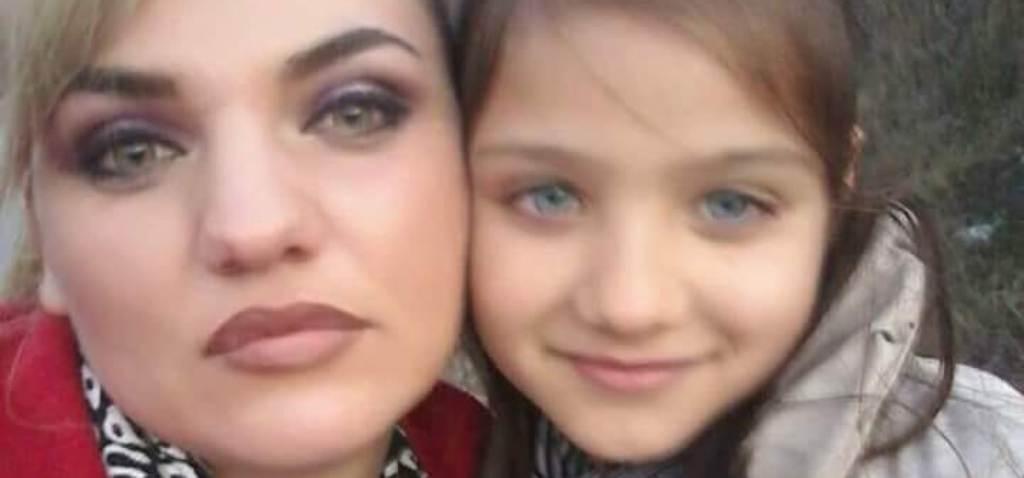 HISTORIA/ Vrasja e 40-vjeçares dhe vajzës 9-vjeçare, nëna e 6 fëmijëve e kishte denoncuar ish-bashkëshortin për dhunë por...