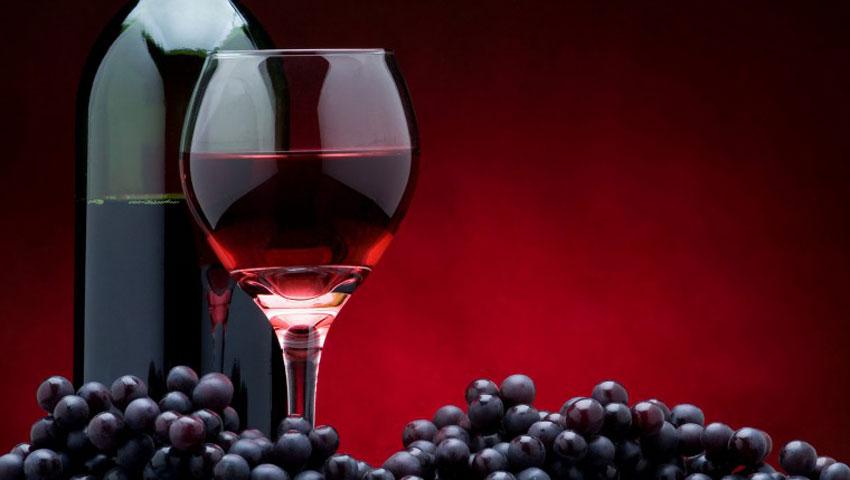 Studimi i fundit: Çdo lloj alkooli, edhe vera e dëmshme për shëndetin