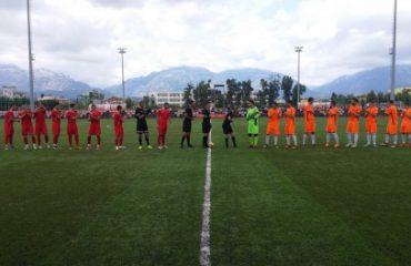 Kategoria Superiore, ndeshen sot Kastrioti-Laçi dhe Kukësi-Kamza