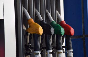 Privatizimi i matësave të shitjes së karburantit, biznesi: Si do mbrohemi?