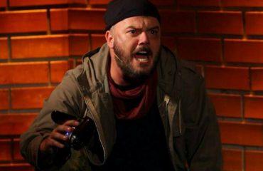 Marin Orhanasi: Teatri legjendar jo nga ndërtesa por nga emrat e mëdhenj